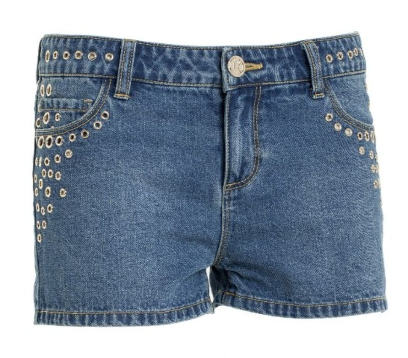 RELISH  BETTY  JEANS
