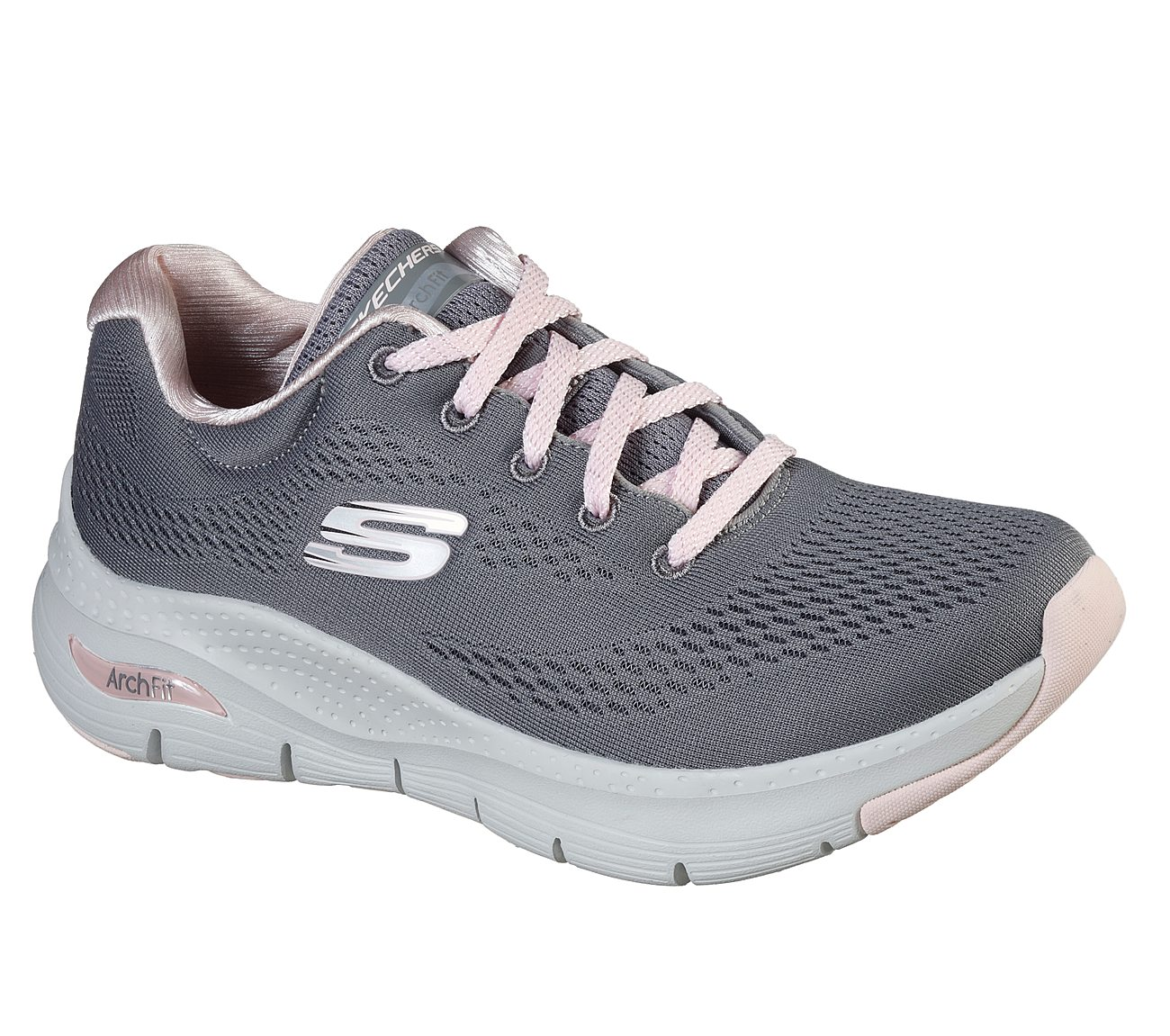 DEPORTIVO SKECHERS Arch Fit - Sunny Outlook