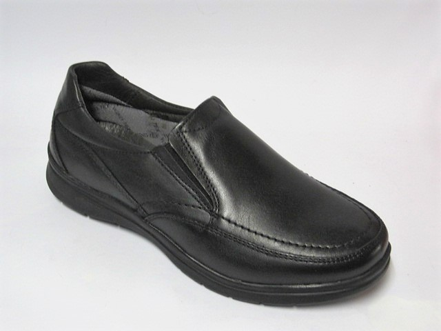 MOCASIN  MEMBRANA IMPERMEABLE WIND TEX ZEN