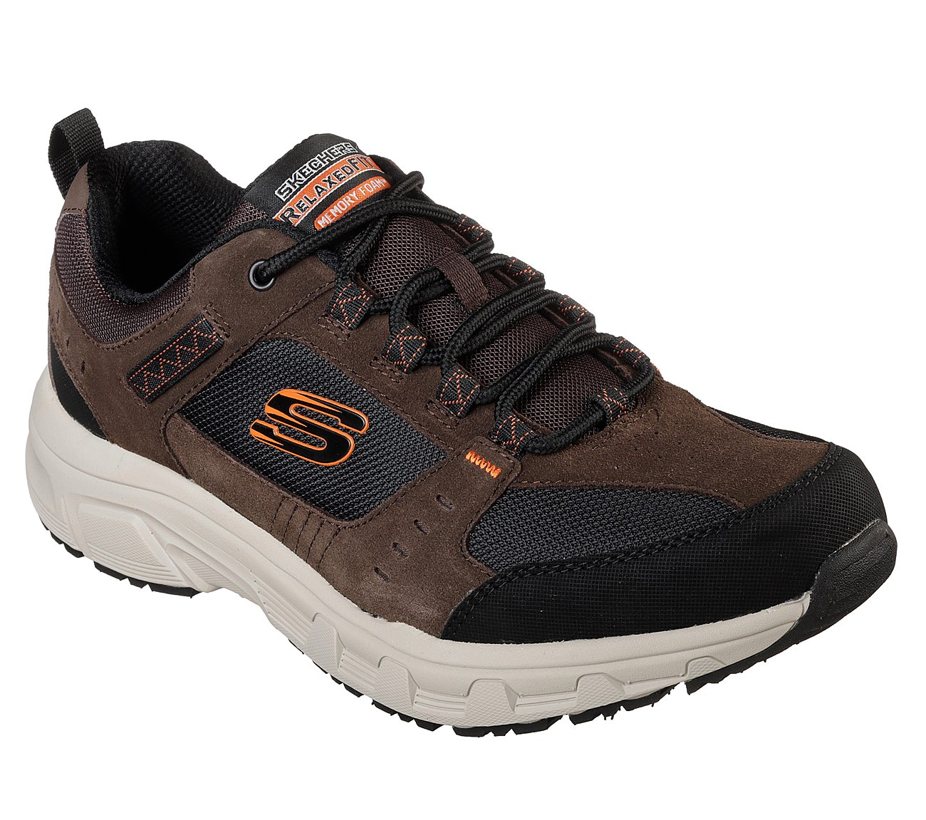 DEPORTIVO SKECHERS OAK CANYON